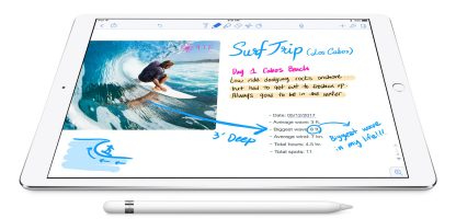Photo of ¿Puede un iPad Pro remplazar un Laptop?