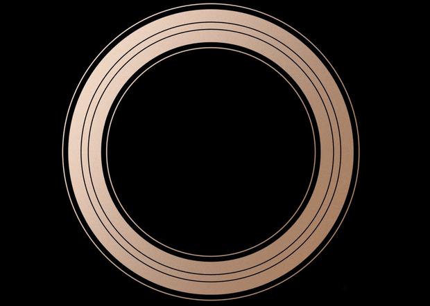 Photo of 42: «Roast» de Apple