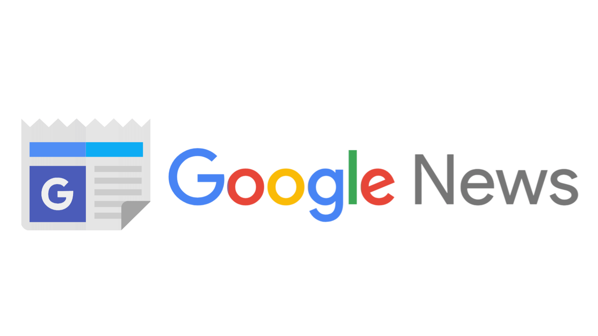 Photo of Un repaso de la app Google News