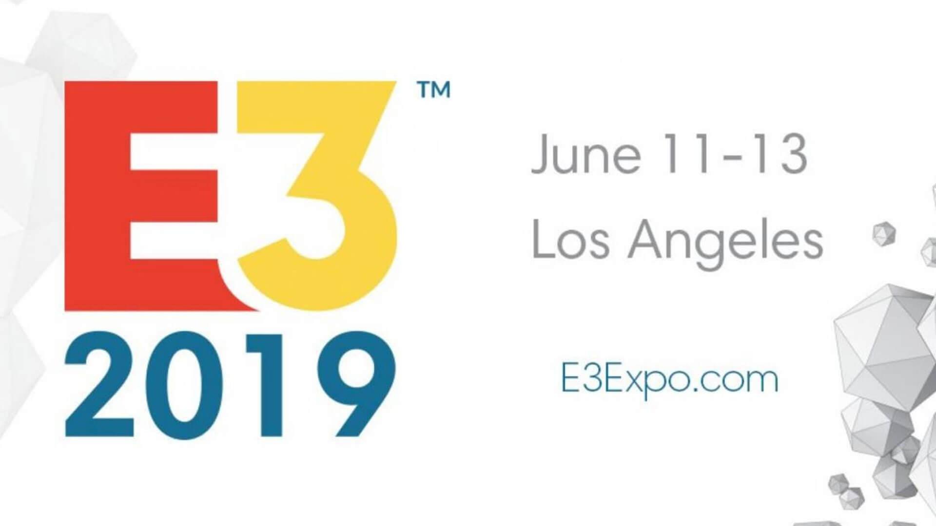 Photo of 71: E3 + Tendencias de Videojuegos