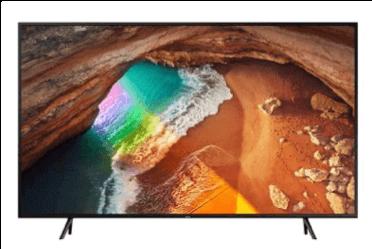 Photo of Los Mejores Televisores del 2020
