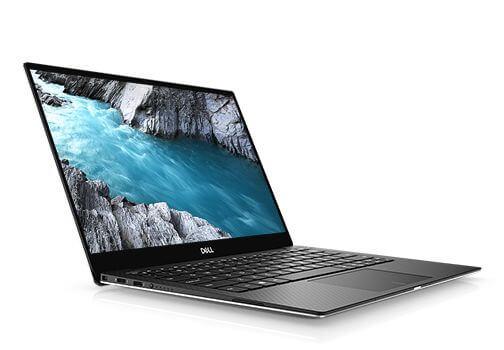 Photo of Los Mejores Laptops del 2020