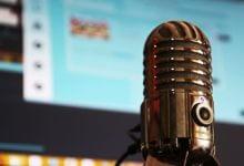 Photo of 3 Tips para mejorar la calidad de sonido de tu Podcast