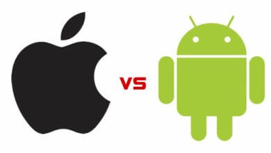 Photo of Android vs. iOS: ¿Cuál es mejor?